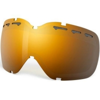 STOCKHOLM™ REPLACEMENT LENSES