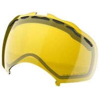 SPLICE® SNOW REPLACEMENT LENS POLARIZED