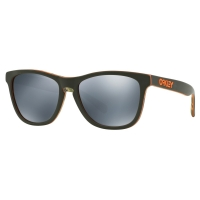 Frogskins® LX Eric Koston Signature Series
