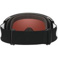 Flight Deck™ XM Snow Goggle