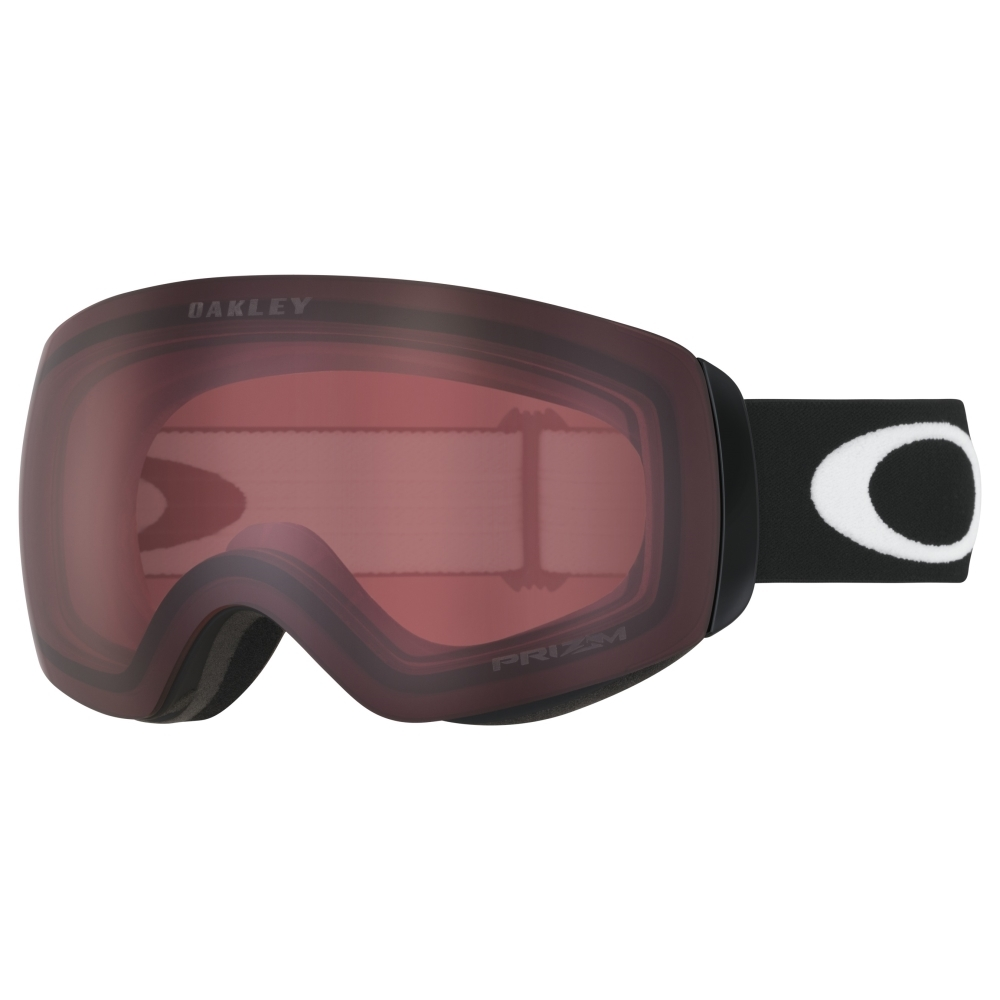 Flight Deck™ XM Snow Goggle
