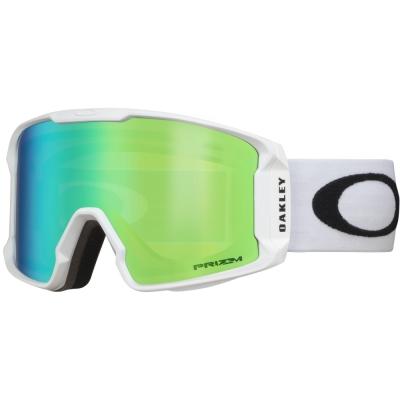 Line Miner™ Snow Goggle