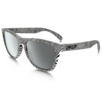 Frogskins® Fingerprint Collection