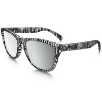 FROGSKINS® URBAN JUNGLE COLLECTION