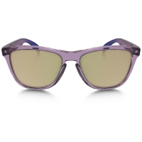 FROGSKINS® ALPINE COLLECTION