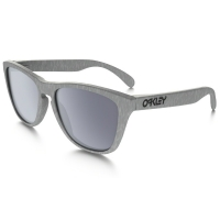 FROGSKINS® HIGH GRADE COLLECTION