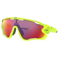 Jawbreaker® Retina Burn Collection