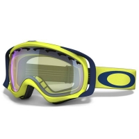 Crowbar® Snow Goggles