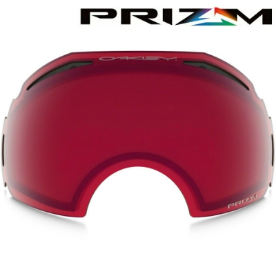 AIRBRAKE™ PRIZM™ REPLACEMENT LENSES