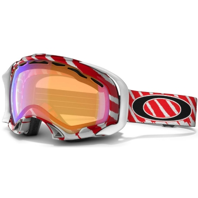 Splice® Snow Goggles