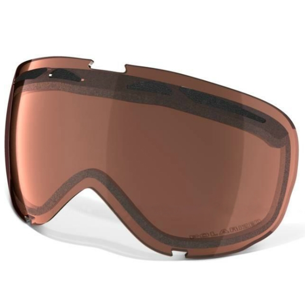 ELEVATE™ SKI REPLACEMENT LENSES POLARIZED