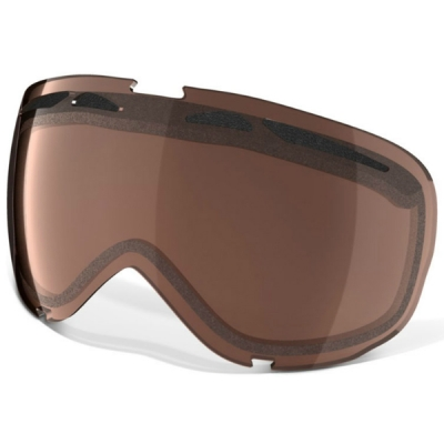 ELEVATE™ SKI REPLACEMENT LENSES