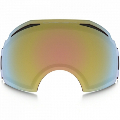 AIRBRAKE™ REPLACEMENT LENSES
