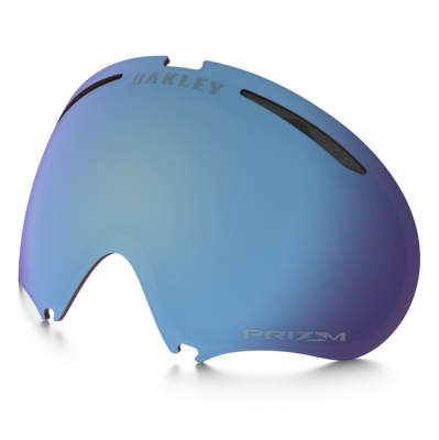 A FRAME® 2.0 PRIZM™ REPLACEMENT LENS