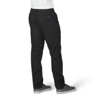 ICON CHINO PANTS