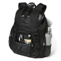 GEARBOX LX BACKPACK 32L