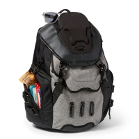 BATHROOM SINK LX BACKPACK 23L