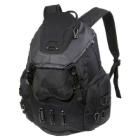 BATHROOM SINK BACKPACK 23L