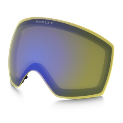 FLIGHT DECK™ XM REPLACEMENT LENSES