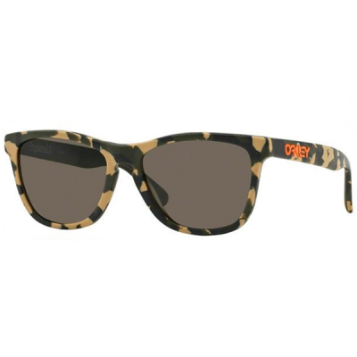 FROGSKINS® LX