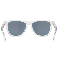 FROGSKINS® CRYSTAL COLLECTION