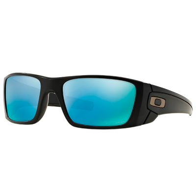 FUEL CELL™ PRIZM™ DEEP WATER POLARIZED