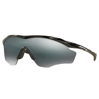 M2™ FRAME XL POLARIZED