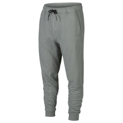 ICON FLEECE PANTS