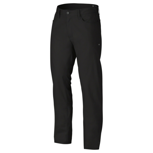 ICON FIVE POCKET PANTS