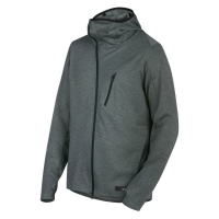 FOCUS FULL ZIP FLEECE