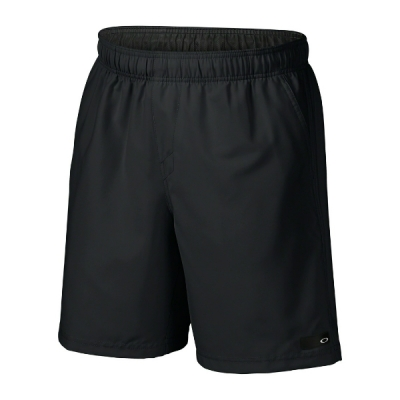 ACE VOLLEY SHORTS 18""