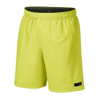 """ACE VOLLEY SHORTS 18"""""""