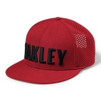 OAKLEY PERF HAT