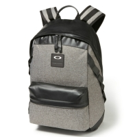 HOLBROOK 20L HERRINGBONE BACKPACK