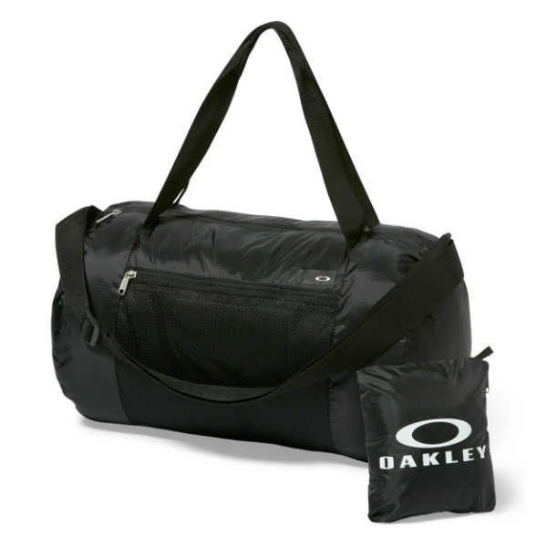 PACKABLE DUFFLE 26L