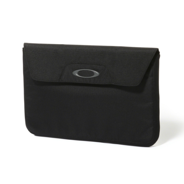 WORKS COMPUTER SLEEVE