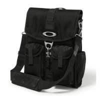DRY GOODS VERTICAL BAG