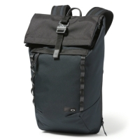 VOYAGE ROLL TOP 2.0 BACKPACK 23L