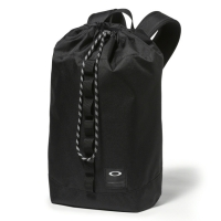 HOLBROOK 23L CINCH PACK