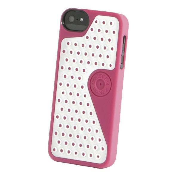 B1B IPHONE 5/5S/SE CASE