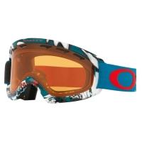O2® XS Snow Goggles