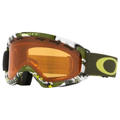 O2® XS SNOW GOGGLE