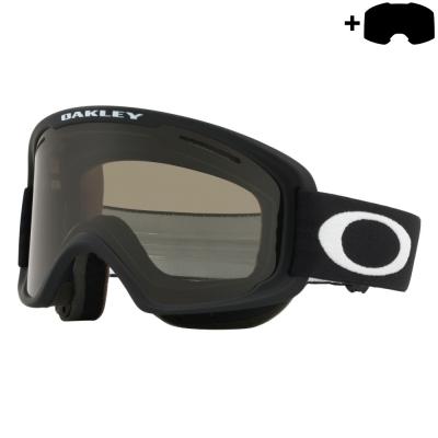 O Frame 2.0 PRO XM Snow Goggles