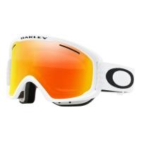 O Frame® 2.0 XM Snow Goggle