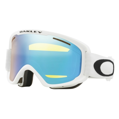 O Frame® 2.0 XM Snow Goggles