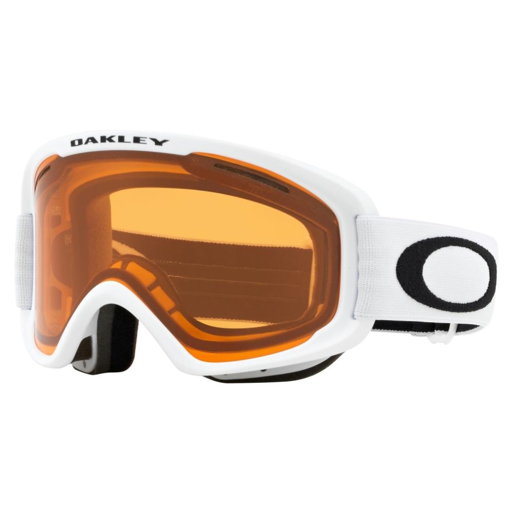 O2® XM Snow Goggles