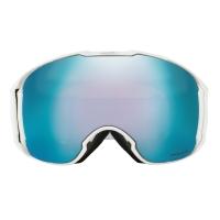 AIRBRAKE® XL PRIZM™ SNOW GOGGLE