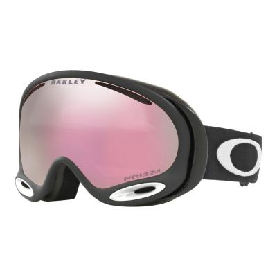 A Frame® 2.0 Snow Goggles