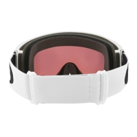 Canopy™ Snow Goggles