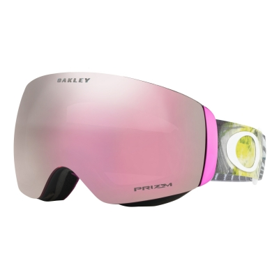 FLIGHT DECK™ XM PRIZM™ CORDUROY DREAMS SNOW GOGGLE